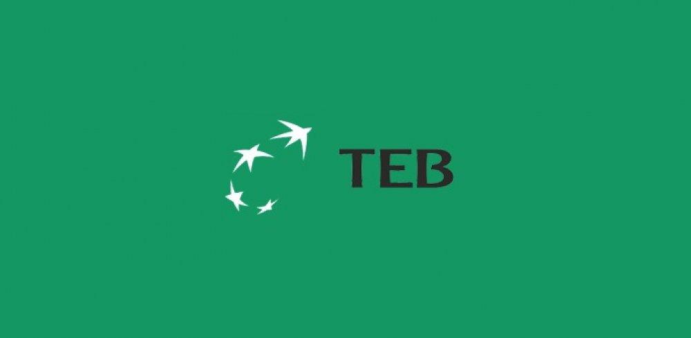 Türkiye Ekonomi Bankası İle Aidatim.net Entegrasyonları Tamamlandı!