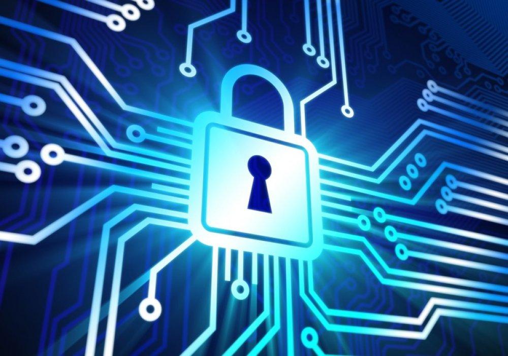 Bilgi Güvenliği Uygulamalarımız Yayında